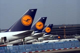 lufthansa-airlines