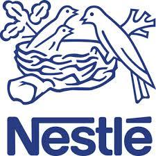 Nestle Plc