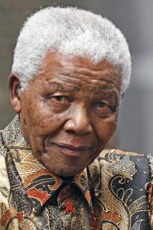 Mandela: grandson faces assault charge