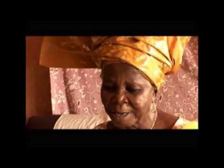 Alhaja Batili Alake, Waka Singer