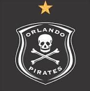 orlando pirates emblem