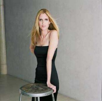Ann Coulter: conservative view points