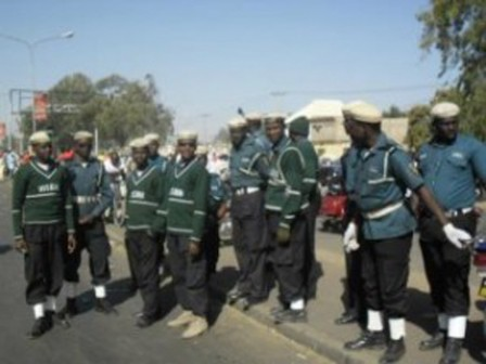 Hisbah, Kano's morality policea: a kind of community policing effort