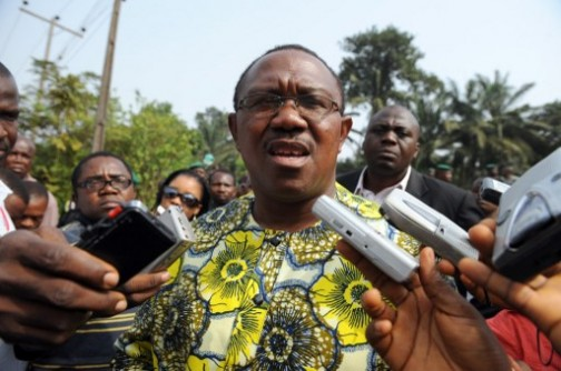 Governor Peter Obi: council polls marred by apathy, late materials