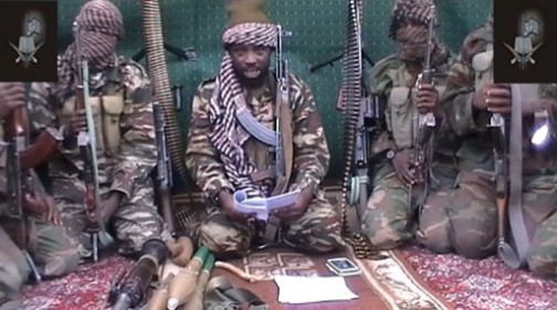 Shekau and his gang: peace options suggested