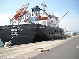 ALTHEA-2