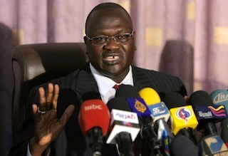 SUDAN-CHAD-CENTRAFRICA-SSUDAN-UNREST-FILES