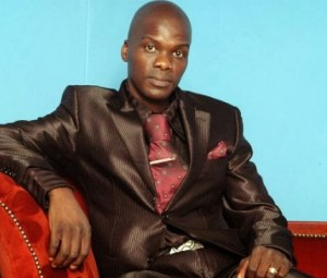 Pastor Daniel: commanded church members to eat grass