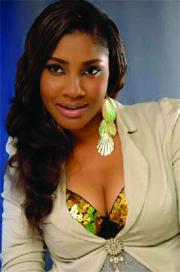 Angela Ijeoma Okorie