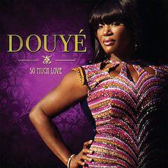 Douye