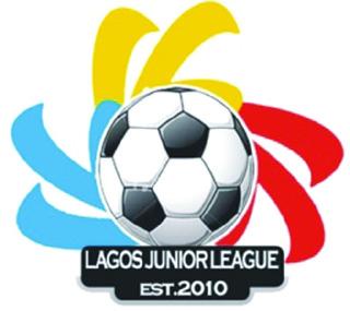 Junior League logo