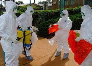 GUINEA-HEALTH-DISEASE-FILES