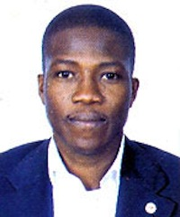 Hakeem Muri Okunola