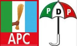 APC PDP logo