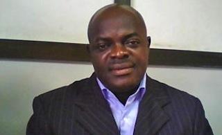 Ademola Olajire