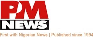 pmnews logo