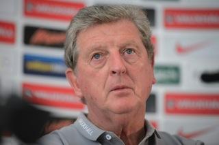 FBL-EURO-2016-ENG-NOR-PRESSER