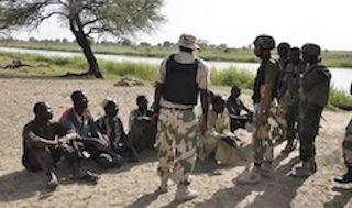 Boko-Haram-members-surrender