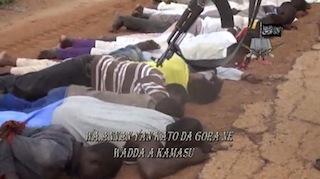 NIGERIA-UNREST-ATTACK
