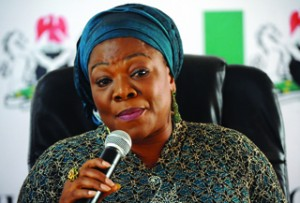 Deputy Director Public Relations, DSS, Marilyn Ogar: accused APC of possessing hacking tutorials