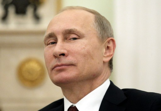 RUSSIA-KAZAKHSTAN-POLTICS-DIPLOMACY