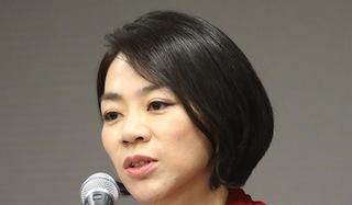 south korea korean air Cho Hyun-Ah