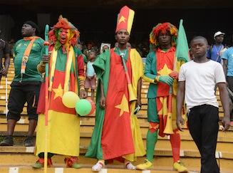 FBL-AFR-2015-CMR-COD Equatorial Guinea