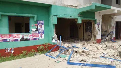 APC-office-in-Okrika-bombed