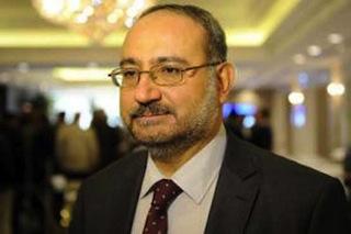 Ahmed Tohme