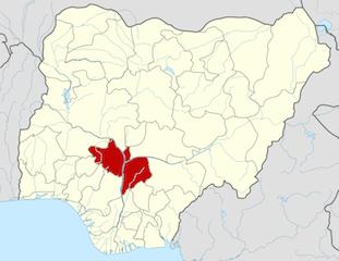 Nigeria_Kogi_State_map