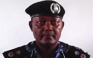 Rivers-State-Commissioner-of-Police-Mr-Joseph-Mbu-360×225