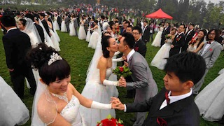 chinamarry_wide-91821706bf7cbc9245613155b2612eabfd495708-s1100-c15