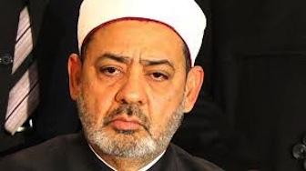Ahmed al-Tayib