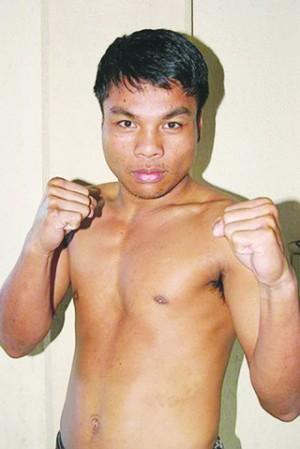 •Carlo Magali from Filipino