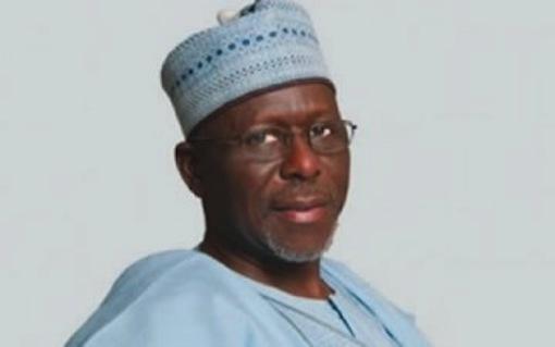 Kogi State Governor Idris Wada