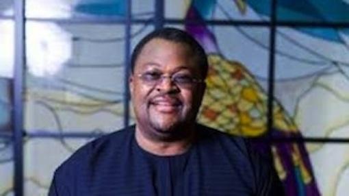 Michael Adenuga