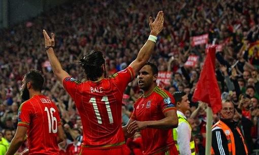 Gareth Bale2