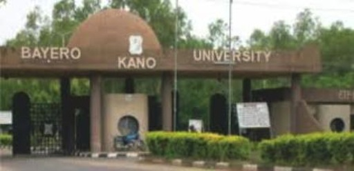 Bayero University