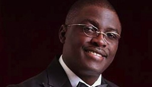 Femi Pedro, former deputy governor, Lagos State
