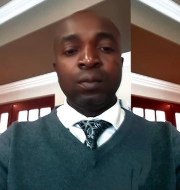 Ikechukwu Anyene
