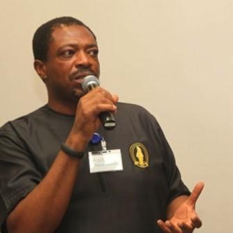 CEO Flykites Productions, Jenkins Alumona