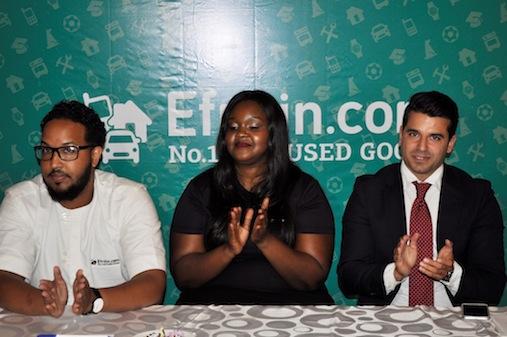 Efritin.com picture