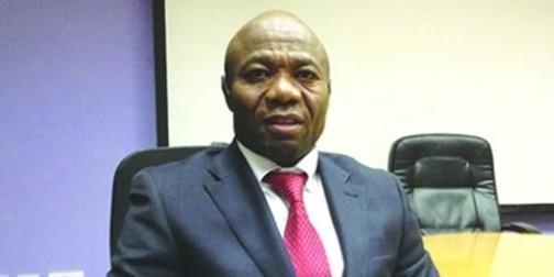 Emmanuel Amuneke, will assist Samson Siasia