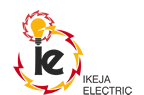 IKEJA-ELECTRIC-LOGO