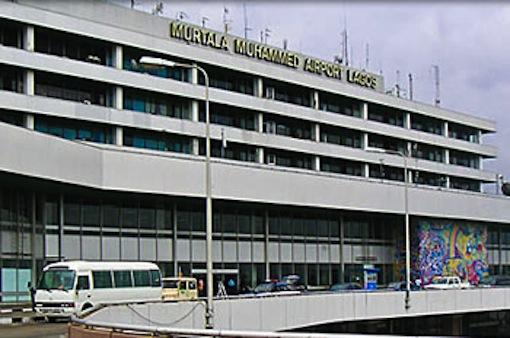 Murtala-Muhammed-International-Airport-2