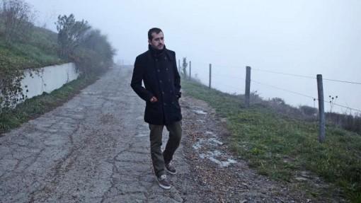 A man walking alone. Photo: Cultura/Leila Mendez/Getty Images