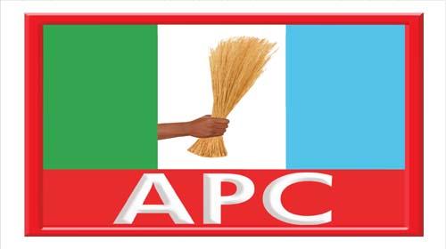 APC-Logo