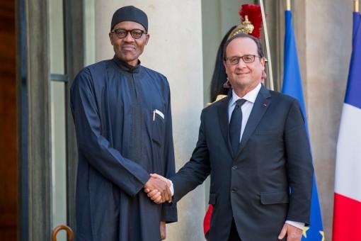 France_22[1] Hollande Buhari