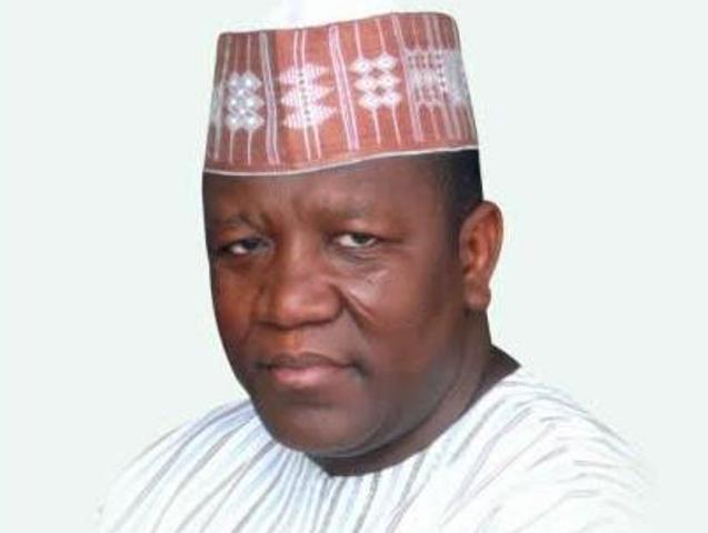Governor-Abdulaziz-Yari-Abubakar