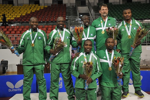 Nigeriawin1 All African Games